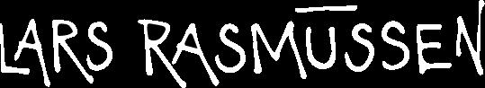 Lars Rasmussen black logo